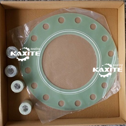 Flange Insulation Kits Type E